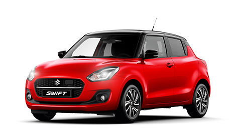swift_suzuki-parts-modelkort_464x276_.png