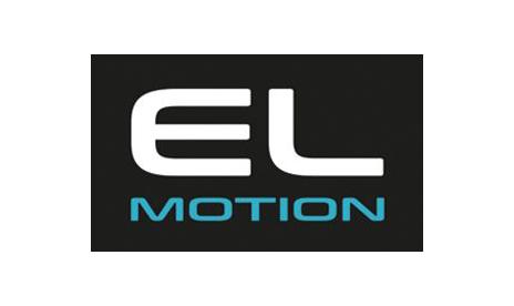 EL-MOTION_464x276px mindre til web.jpg